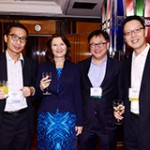 U-of-T-Alumni-gather-in-Hong-Kong-for-a-reception-hosted-by-Dean-Amon-web