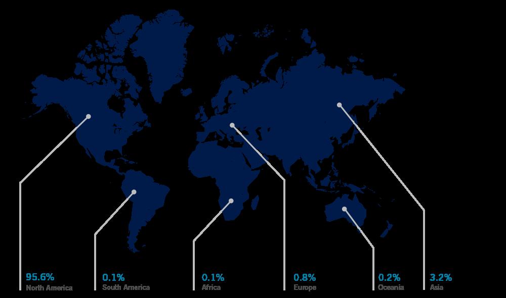 Alumni-Map-2015