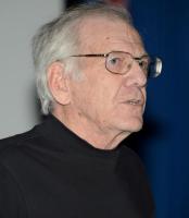 Dr. Robert Galway