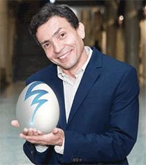 Joseph Orozco