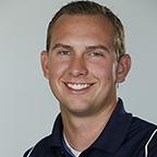 Scott Durdle