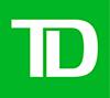 logo-td-resized