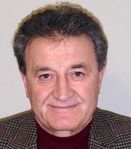Steve Mirkoplous