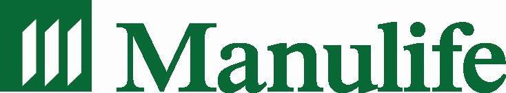 logo-manulife