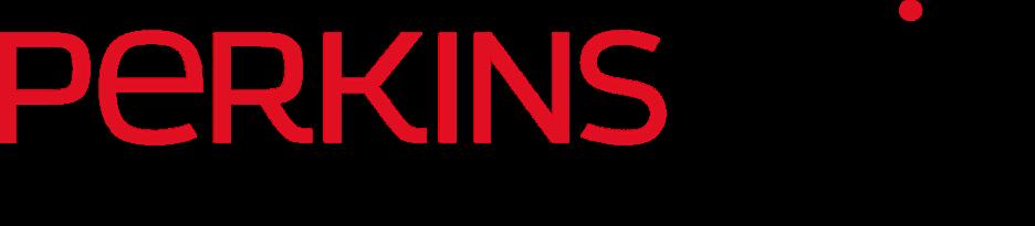 PerkinsonCoie_logo200