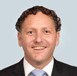 Michael Masserman