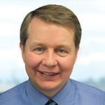 Sean Rathwell