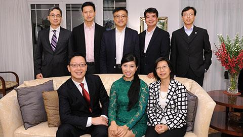 EAA-HK-group