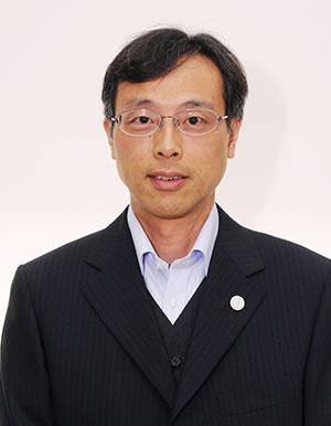wong wu ming
