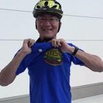 Jun Nogami Graditude