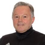 Terry Gudzowsky