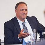 Ted Maulucci