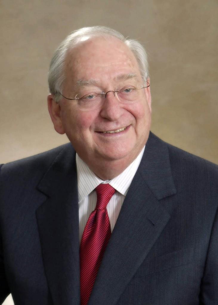 Bill-Breukelman1