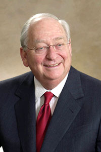 Bill Breukelman