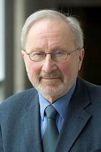 Emil Frind