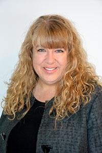 Janet Elliot