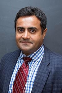 Shahir Daya