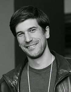 Jonathan Asmis