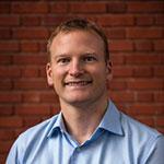 BizSkule panellist Adrian Schauer