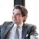 BizSkule panellist Sergio Rattner