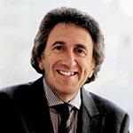 BizSkule panellist Sheldon Elman