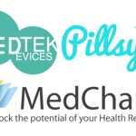 health-focused startups