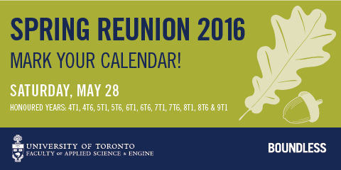 Spring Reunion 2016 banner