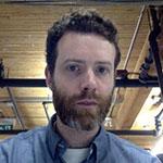 BizSkule panellist Jeremy Millard