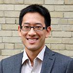 BizSkule special guest lecturer Tim Chan