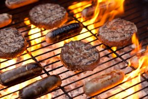 Ottawa Alumni & Friends Summer Barbecue @ Nepean Sailing Club | Ottawa | Ontario | Canada