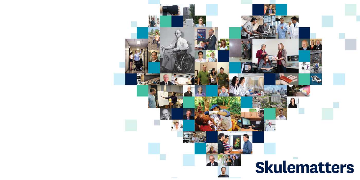 skulematters 2016
