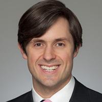 Andrew Binkley profile photo