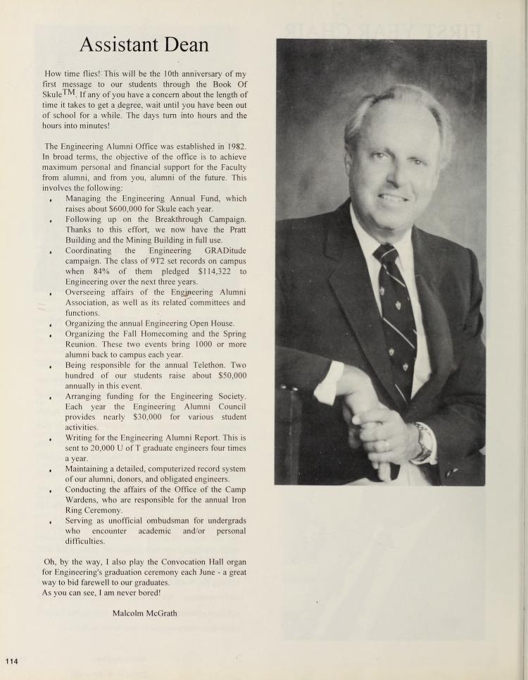 skuleyearbook1990