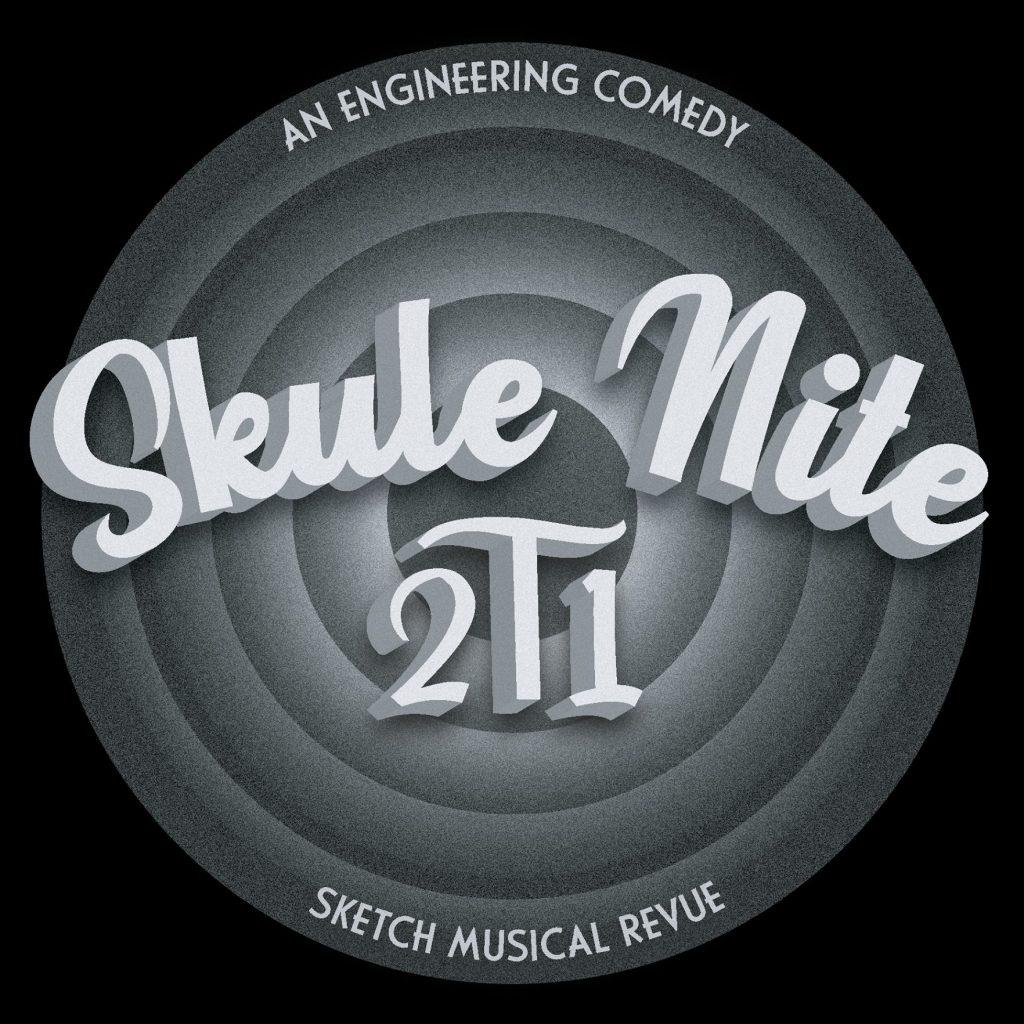 SN 2T1 logo