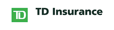 TDInsurance_Col